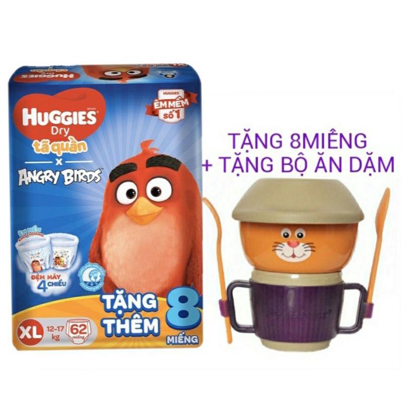 tang-8-mieng--tang-bo-an-dam-ta-quan-huggies-m748--l688--xl628--xxl568