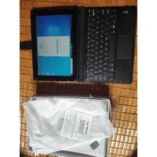 Máy tính bảng Dell Venue 10 pro, 2 in 1, chạy win 10