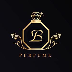 nuoc_hoa_bap_perfume