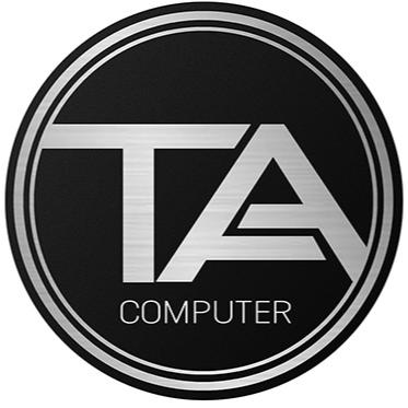 Tuấn Anh Computerr