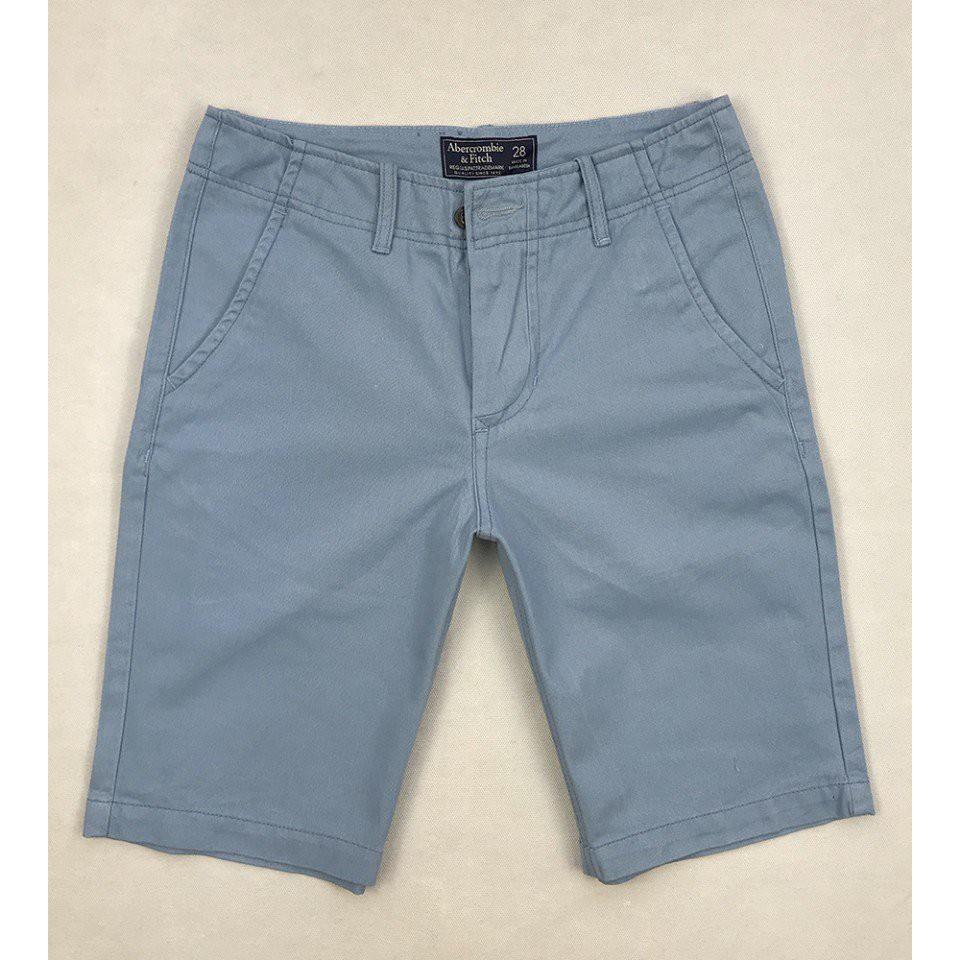 quần lửng nam quần short nam dạo phố đi dạo