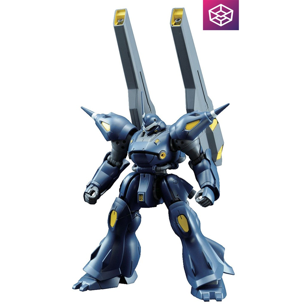Mô Hình Lắp Ráp Bandai High Grade Build Fighters 008 Kampfer Amazing - 2972717 , 682838778 , 322_682838778 , 749000 , Mo-Hinh-Lap-Rap-Bandai-High-Grade-Build-Fighters-008-Kampfer-Amazing-322_682838778 , shopee.vn , Mô Hình Lắp Ráp Bandai High Grade Build Fighters 008 Kampfer Amazing