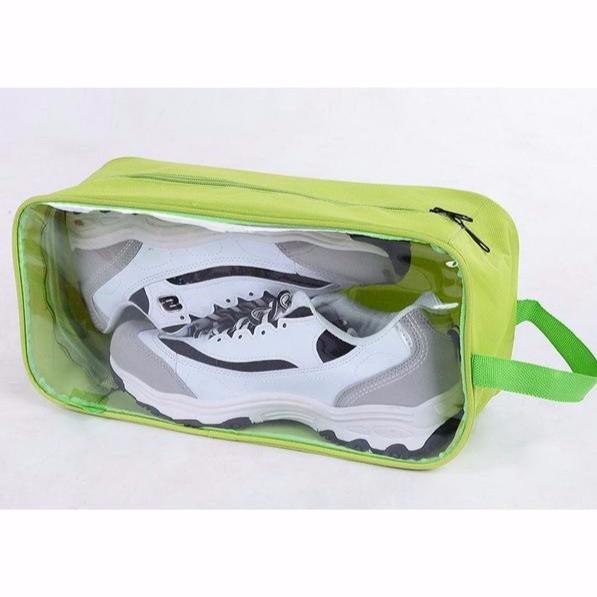 Túi vải đựng giày tiện dụng Vrg1252 - 2782916 , 724555810 , 322_724555810 , 23000 , Tui-vai-dung-giay-tien-dung-Vrg1252-322_724555810 , shopee.vn , Túi vải đựng giày tiện dụng Vrg1252