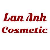 Lan Anh Cosmetic - Mỹ Phẩm