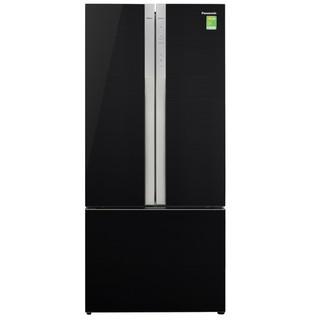 Tủ lạnh Panasonic Inverter 446 lít NR-CY550GKVN