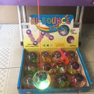 Banh nước có đèn đồ chơi trẻ em