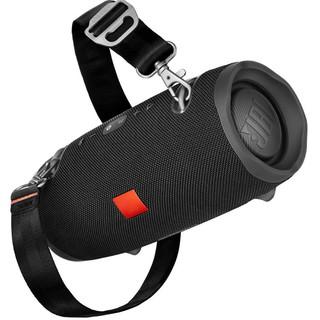 Loa Bluetooth Xtreme 3 Siêu Bass Nghe Nhạc Hay Bass Trầm Dùng Được Usb Thẻ Nhớ Cổng 3.5