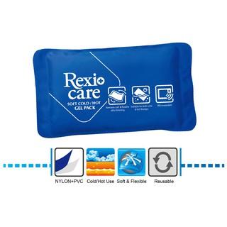 Túi chườm nóng lạnh Gel R&R REXI CARE (Đài Loan)
