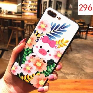 Ốp Điện Thoại TPU Mềm Hình Mèo May Mắn Cho Samsung Galaxy A21S A01-core A42 A51 5G Samsung A12