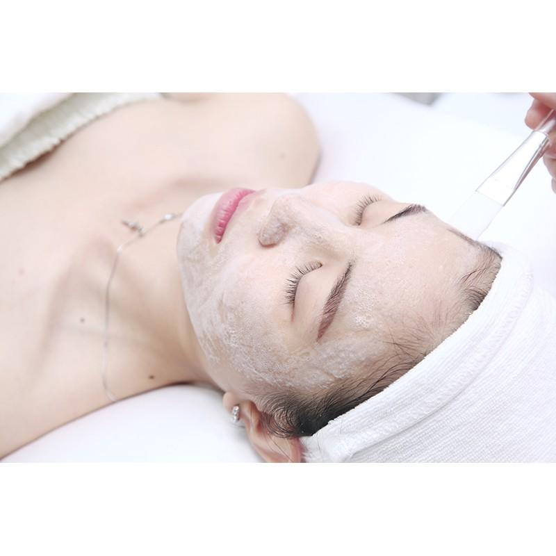 Hồ Chí Minh [Voucher] - Tắm trắng mặt da thủy tinh tại Thẩm mỹ viện Rmeilan - 3537897 , 1200812957 , 322_1200812957 , 2000000 , Ho-Chi-Minh-Voucher-Tam-trang-mat-da-thuy-tinh-tai-Tham-my-vien-Rmeilan-322_1200812957 , shopee.vn , Hồ Chí Minh [Voucher] - Tắm trắng mặt da thủy tinh tại Thẩm mỹ viện Rmeilan