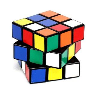 Đồ Chơi Độc Đáo | Rubic cho bé luyện thông minh sáng tạo rubik | Giúp bé phát triển trí thông minh ngôn ngữ | Mama Kid