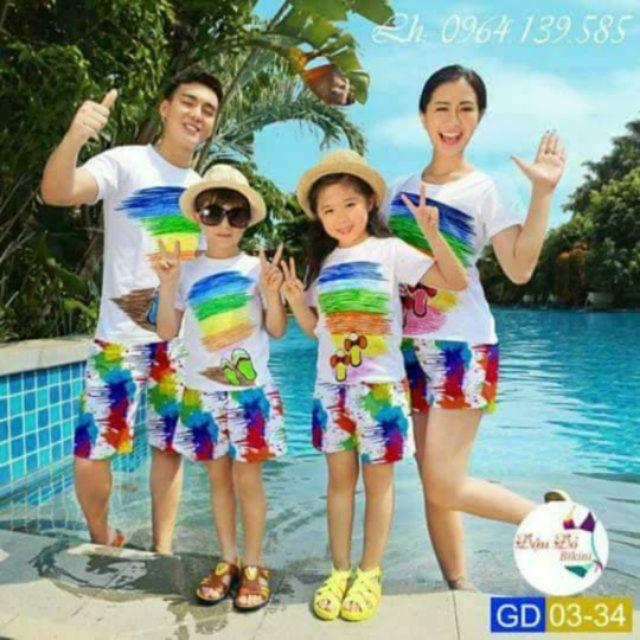 Combo 3 quần nữ - 10008376 , 1220619457 , 322_1220619457 , 539000 , Combo-3-quan-nu-322_1220619457 , shopee.vn , Combo 3 quần nữ