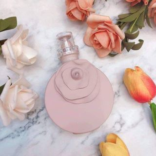 Nước hoa Valentino thumbnail