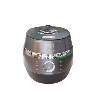 Nồi cơm điện Cao tần CRP-JHR1060FD 1.8L