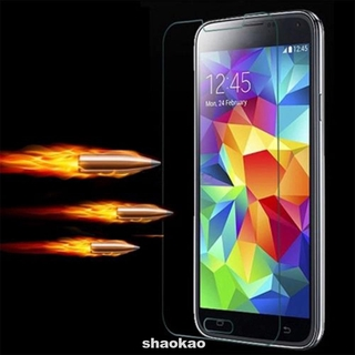 0.3MM Screen Protector Explosionproof Phone Accessory Ultra Thin For Samsung Galaxy S5 G900