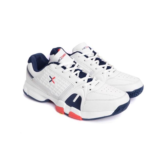 Giày tennis Nexgen NX4411 (Nhiều màu)