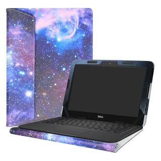"""Vỏ Bọc Bảo Vệ Laptop 11.6 """"dell Chromebook 11 5190 / Chromebook 5190 3100 2-in-1my / Latila 11 2-in-1 3190 3189"""