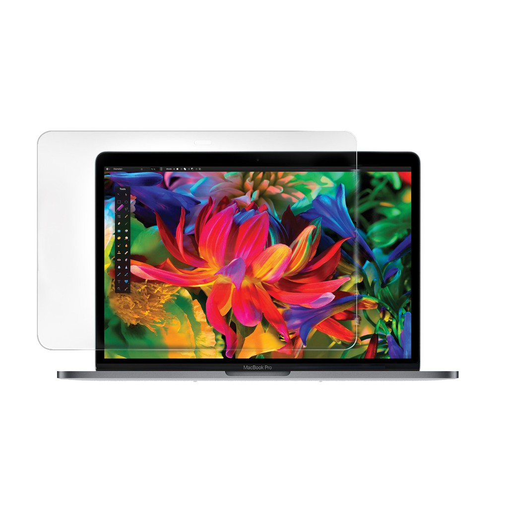"Dán màn hình Promate Macguard-Pro13 MacBookPro 13""(Late2016)"
