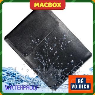 Túi đựng laptop chống sốc macbook 14 inch 17 inch 16 inch 15.6 inch 15 inch 13 inch chống nước cao cấp thumbnail
