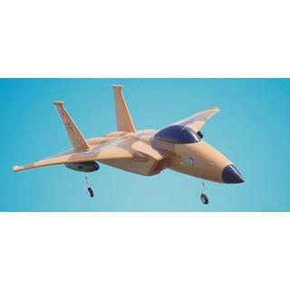 Máy bay điều khiển từ xa F15 mini