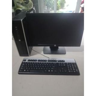máy tính bộ cũ nhập khẩu