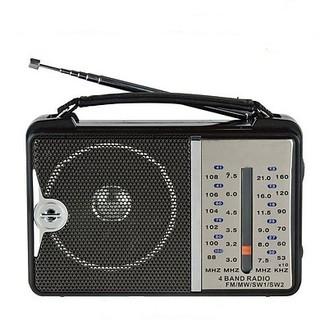 Đài radio sony SW-606AC thumbnail