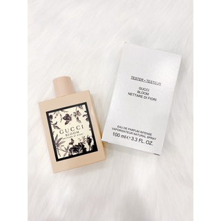 [TESTER] Nước Hoa Nữ Gucci Bloom Nettare Di Fiori EDP - Scent of Per thumbnail