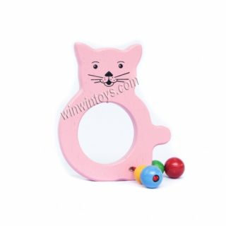 Lục lạc mèo – 66122 – Winwintoys
