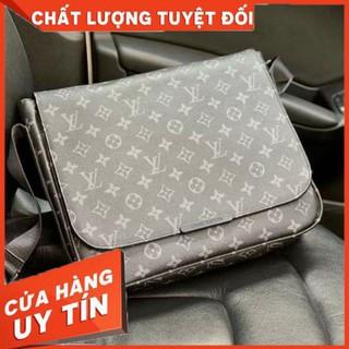 Túi Đeo Chéo Nam Cao Cấp L207160