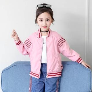 classic jackets popular children's jackets baby Girls jackets low price tops chic short jackets hot tops new children'