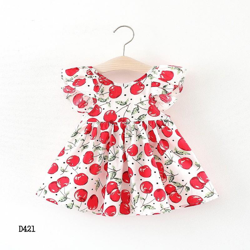 Váy đầm bé gái 9-15kg hàng Quảng Châu D421 - 2878114 , 1114572982 , 322_1114572982 , 135000 , Vay-dam-be-gai-9-15kg-hang-Quang-Chau-D421-322_1114572982 , shopee.vn , Váy đầm bé gái 9-15kg hàng Quảng Châu D421
