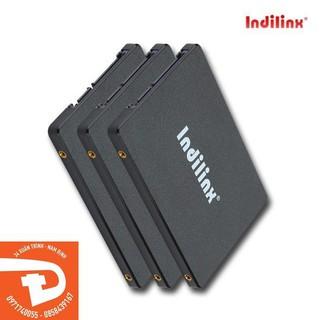 Ổ cứng SSD 120gb Indilinx new 100% -Chính hãng full box