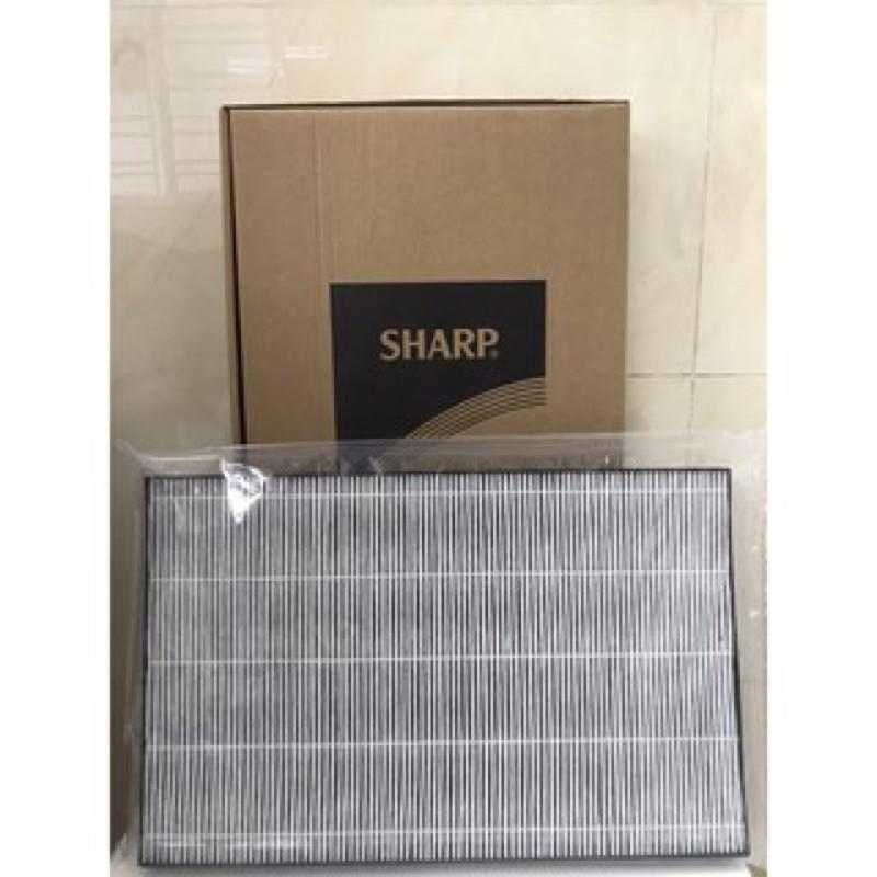 màng lọc hepa dành cho máy lọc không khí Sharp 70w