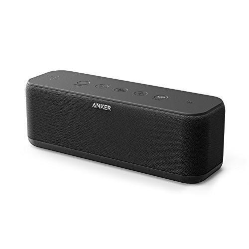 Loa Bluetooth Anker SoundCore Boost 20W - A3145 - 9938174 , 572205233 , 322_572205233 , 2200000 , Loa-Bluetooth-Anker-SoundCore-Boost-20W-A3145-322_572205233 , shopee.vn , Loa Bluetooth Anker SoundCore Boost 20W - A3145