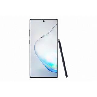 Hình ảnh Combo điện thoại Samsung Galaxy Note 10+ 256GB + Galaxy Fit + Pin dự phòng wireless + Ốp lưng-0