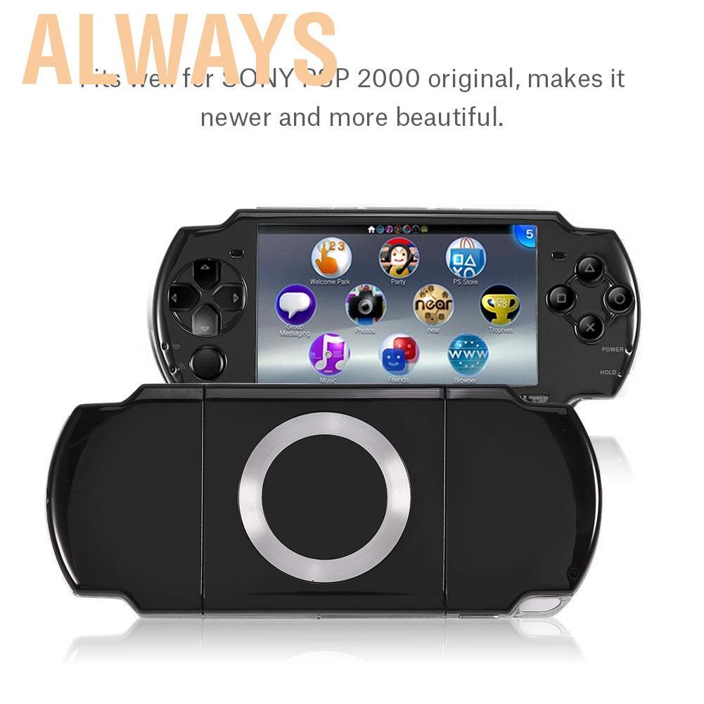 Bộ Dụng Cụ Sửa Chữa Máy Chơi Game Sony Psp 2000 - PSP