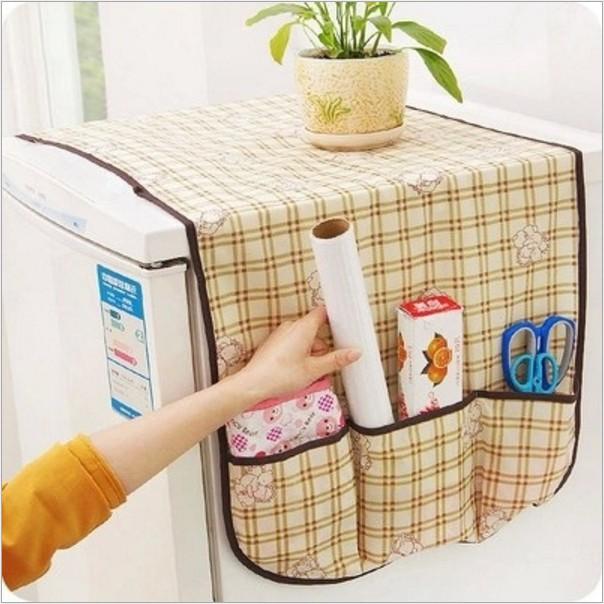 Tấm phủ che bụi tủ lạnh vải không dệt (dạng như vải giấy) - 2850066 , 121859205 , 322_121859205 , 19000 , Tam-phu-che-bui-tu-lanh-vai-khong-det-dang-nhu-vai-giay-322_121859205 , shopee.vn , Tấm phủ che bụi tủ lạnh vải không dệt (dạng như vải giấy)
