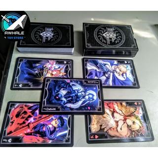 Bộ bài Tây Fate Grand Order Poker FGO