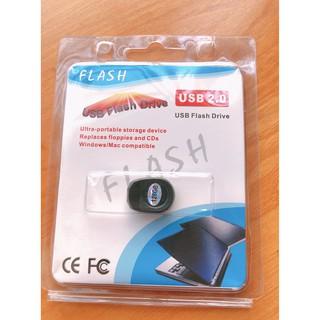 [Mã ELFLASH5 giảm 20K đơn 50K] USB Flash Drive Dung Lượng Khủng 128GB/256GB/512GB/1TB/2TB - Bảo hành 12 tháng