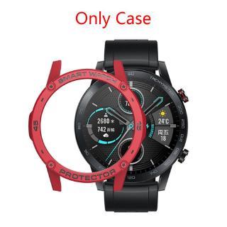 Ốp Tpu Bảo Vệ Cho Đồng Hồ Huawei Honor Magic Watch 2 46mm thumbnail