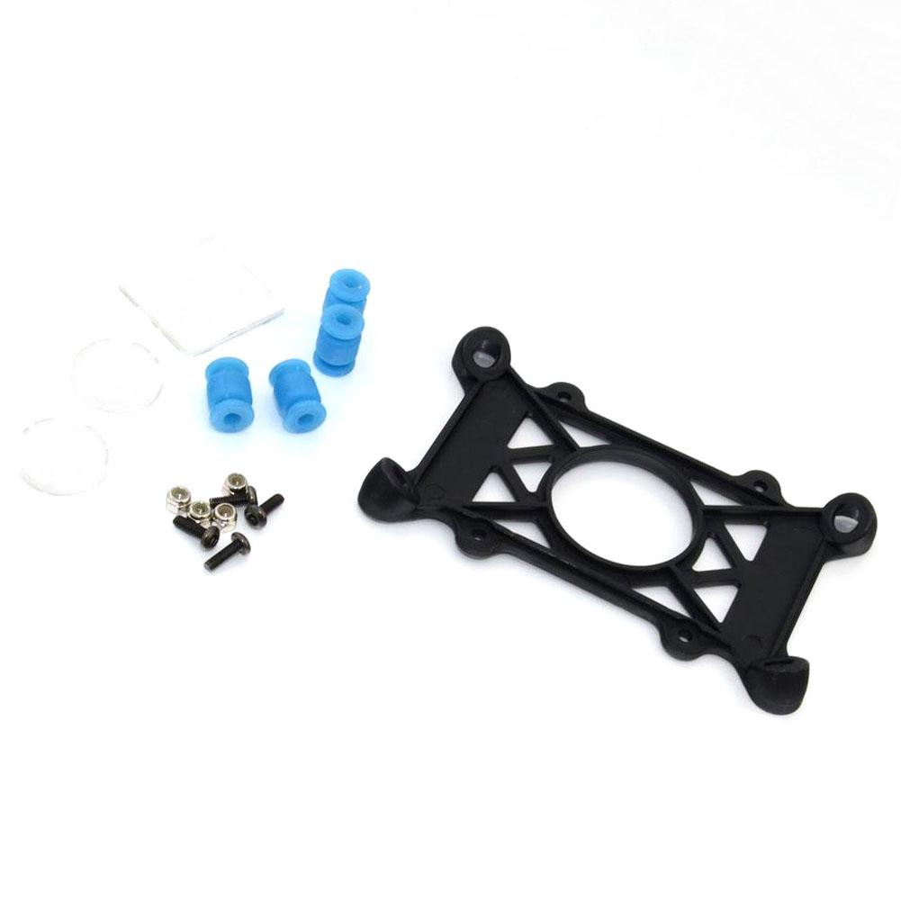 Shock Absorber Anti-vibration for APM2.6 APM2.8 Pixhawk PX4 Flight Controller