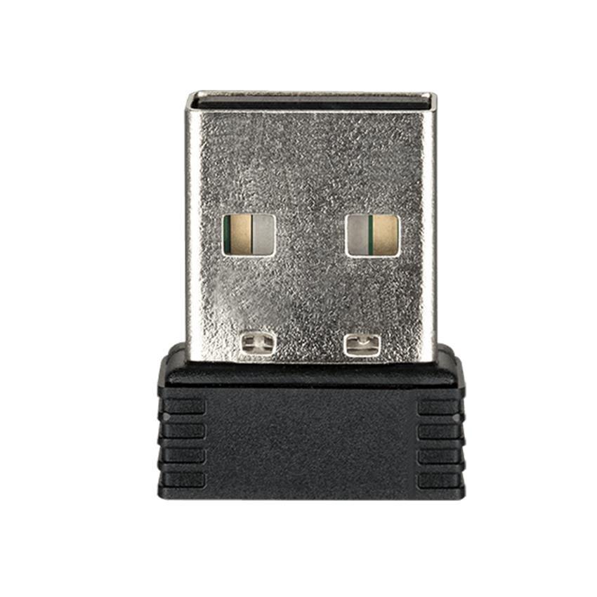 USB thu sóng wifi D-Link DWA-121