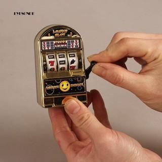 ♕Children Fidget Hand Spinner Stress Relief Finger Focus Toy for EDC ADHD Autism