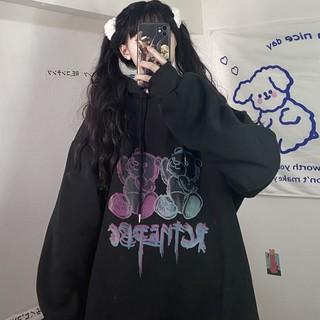 [QUÀ TẶNG LÀ GÓI XẢ VẢI BẠN NHÉ] Áo hoodie nữ form rộng trơn màu trắng đen tím chất nỉ đẹp BST áo thu đông unisex 2021