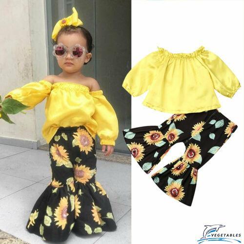 Set quần áo mùa hè xinh xắn dành cho bé gái - 22431198 , 2874952682 , 322_2874952682 , 155848 , Set-quan-ao-mua-he-xinh-xan-danh-cho-be-gai-322_2874952682 , shopee.vn , Set quần áo mùa hè xinh xắn dành cho bé gái