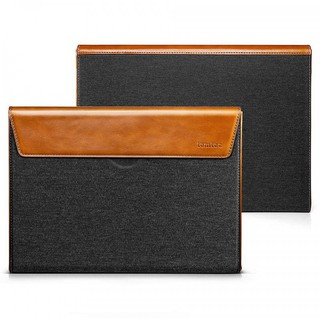 Túi chống sốc Tomtoc H15 Macbook, Surface thumbnail