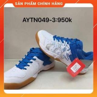 Sale LV 10.10 Giày cầu lông Lining chinh hãng Uy Tín 👟 Tốt Nhất . :)) [ NEW ĐẸP ] . new XCv [ HÀNG ĐẸP ] . ˇ ^