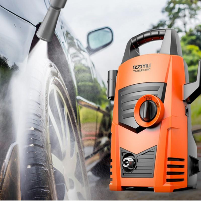 Bơm áp lực cao phun rửa oto xe hơi, xe máy 628 TL (Loại tốt) - 3339092 , 1189342894 , 322_1189342894 , 4020000 , Bom-ap-luc-cao-phun-rua-oto-xe-hoi-xe-may-628-TL-Loai-tot-322_1189342894 , shopee.vn , Bơm áp lực cao phun rửa oto xe hơi, xe máy 628 TL (Loại tốt)