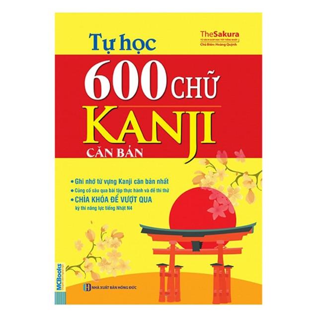 (Sách Thật) Tự Học 600 Chữ Kanji Căn Bản (Tái Bản 2017) - 2464340 , 781837676 , 322_781837676 , 105000 , Sach-That-Tu-Hoc-600-Chu-Kanji-Can-Ban-Tai-Ban-2017-322_781837676 , shopee.vn , (Sách Thật) Tự Học 600 Chữ Kanji Căn Bản (Tái Bản 2017)