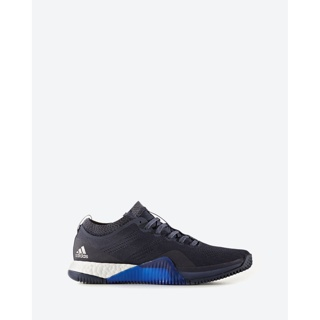 Giày adidas TRAINING CrazyTrain Elite Nữ CG3222 thumbnail
